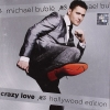 CRAZY LOVE Hollywood edition (2 CD)