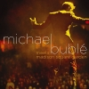 MICHAEL BUBLE MEETS MADISON SQUARE GARDEN Spec Edition (CD+DVD)