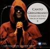 Canto Gregoriano Vol.2