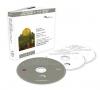 Händel: Messiás 2CD+Blu-Ray Audio
