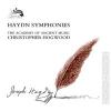 Haydn: Szimfóniák 32CD