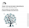 The Vivaldi Recordings 20CD