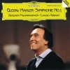 Gustav Mahler: Symphonie Nr. 1