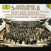 Mahler: Symphony No. 8  (2 CD)