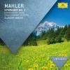 Mahler: Symphony No.1 / Symphony No.10 - Adagio