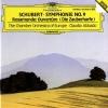 Schubert: Symphonie  No. 9