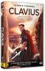 Clavius (A feltámadott)
