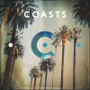 COASTS  2LP