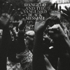 Black Messiah 2LP