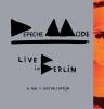 LIVE IN BERLIN 2CD+2DVD+Blu-Ray Audio