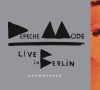 LIVE IN BERLIN 2CD