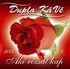 Aki rózsát kap