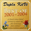 Best of  2001-2004