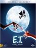 E.T. - A földönkívüli (egylemezes változat) Blu-ray