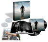 THE DIVING BOARD (BOX) (CD+DVD+2LP)