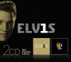 30# 1 Hits / 2nd To None(2 CD)