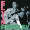 ELVIS PRESLEY LP