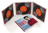 The Real...Elvis Presley (The 60s Collection) 3 CD