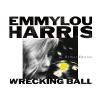 Wrecking Ball 2CD+DVD