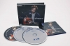 UNPLUGGED (2CD+DVD DELUXE)