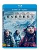 Everest (BR3D+BR)