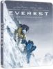 Everest  (BR3D+BR) - limitált, fémdobozos változat (steelbook)