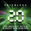 2.0 THE GREATEST HITS AND BIGGEST NEW REMIXES 2CD