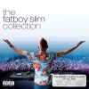 FATBOY SLIM COLLECTION CD