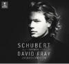 Schubert:Fantázia