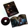 SYMPHONICA Blu-ray Audio