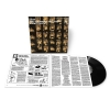 GOLDBERG VARIATIONS, BWV 988 (1955 RECORDING) LP