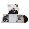 GOLDBERG VARIATIONS, BWV 988 (1981 RECORDING) LP