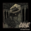 OUT OF RESPECT FOR THE DEAD DIGI (2 CD)