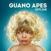 Offline 2LP+CD