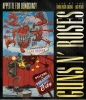 APPETITE FOR DEMOCRACY LIVE  3D Blu-Ray