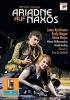 Strauss: Ariadne auf Naxos (2 DVD)