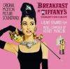 Breakfast At Tifany's (ÁLOM LUXUSKIVITELBEN) OST