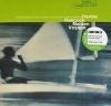 Maiden Voyage LP