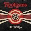 Historia LP