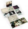 Hotel California (40th Anniversary Deluxe Edition) (3CD)