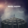 NIGHT VISIONS DELUXE EDITION