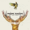 SMOKE+MIRRORS Delux CD