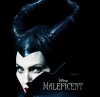 MALEFICENT/OST