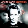 ELECTRONICA 1: THE TIME MACHINE CD
