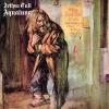 Aqualung [Steven Wilson Mix]