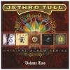 ORIGINAL ALBUM SERIES VOL 2   5 CD