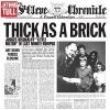 THICK AS A BRICK (STEVEN WILSON MIX)