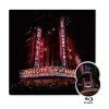 LIVE AT RADIO CITY MUSIC CD+Blu-Ray