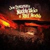 MUDDY WOLF AT RED ROCKS 2CD