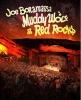 MUDDY WOLF AT RED ROCKS 2DVD